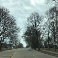 Photo taken at City of Cudahy by Dorsie R. on 2/20/2017