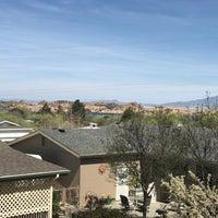 Photo taken at Prescott, AZ by Dorsie R. on 3/18/2017