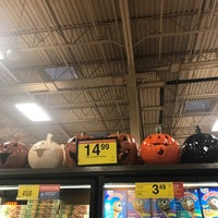 Photo taken at Fry's Food Store by Dorsie R. on 8/17/2017