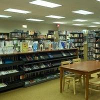 Photo taken at Kewaskum Public Library by Jen C. on 11/9/2012