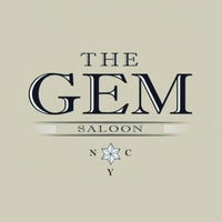 Foto tirada no(a) The Gem Saloon por Emmanuel The Enigma V. em 7/15/2017