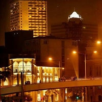 Photo taken at Hotel Nil&Alav by MusTafa E. on 12/31/2013