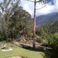 Foto tomada en Parque Ecologico Jerico por Johana M. el 1/1/2013
