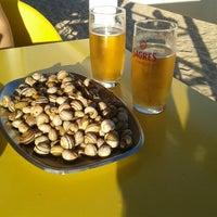 Foto tirada no(a) Bar Amarelo por Luciano C. em 6/27/2014