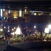 Снимок сделан в Star Lounge пользователем Mavrikiy 2/17/2013