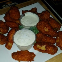Photo taken at Jamison's Bar & Grill by Quandale T. on 8/29/2014