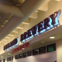 3/12/2013에 Andrew S.님이 Weiland Brewery에서 찍은 사진