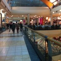 Foto tomada en Mall Florida Center por César B. el 10/8/2012