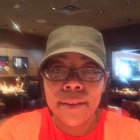Photo taken at Red Lobster by Nikki on 8/1/2015