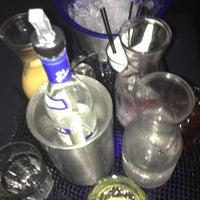 1/12/2013にJustin S.がSound-Barで撮った写真