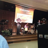 ... Photo taken at Open Door Ministries by Nolan S. on 4/7/2013 ... & Open Door Ministries - Los Altos - Long Beach CA