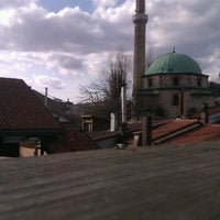 Photo taken at Aldim Verdim by Eldin D. on 3/20/2013