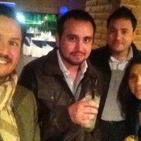 Photo taken at Quinchos De Zapallar by Francisco Javier V. on 10/31/2013