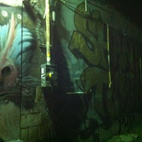 Photo taken at Shantytown Pub by Cristina L. on 10/12/2012