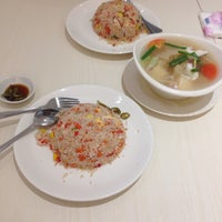 Photo taken at Golden Cafe Eating House by walter g. on 7/5/2015