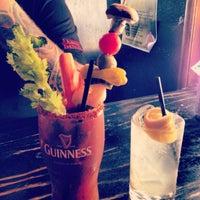 5/26/2013にAmber L.がSmall Barで撮った写真