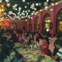 Foto tomada en Los Cebollines por Saúl D. el 12/15/2012