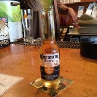 3/9/2013 tarihinde Jordan S.ziyaretçi tarafından Elmyr Restaurant & Cantina'de çekilen fotoğraf