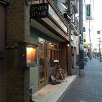 1/27/2013にAkiko O.がZARAME NAGOYAで撮った写真