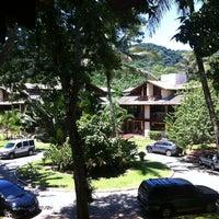 Photo taken at Vila Vieira by Claudemir G. on 3/2/2013