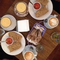 Foto tomada en Cafelito por Artur M. el 9/21/2014