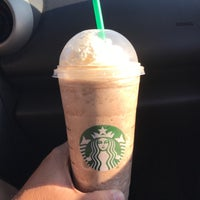 Photo taken at Starbucks by Rich B. on 1/21/2017