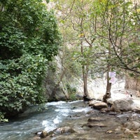 10/13/2012 tarihinde Sibel .ziyaretçi tarafından Ölüdeniz Tabiat Parkı'de çekilen fotoğraf