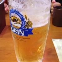 11/23/2012にemimartieが魚べい 朝倉町店で撮った写真