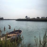 4/23/2013 tarihinde Camillo James E.ziyaretçi tarafından Ports Puniques'de çekilen fotoğraf