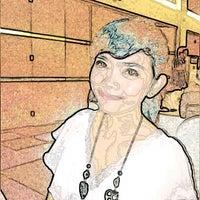 Photo taken at Fakultas Sastra by Putri k. on 10/16/2012