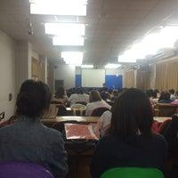 Photo taken at Suandusit University Ranong2 by Suchanaree P. on 11/29/2016