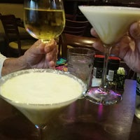 Photo taken at Red Brick Tavern by Sheila M. on 1/10/2017