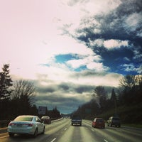 Photo taken at I5 by Rachel S (. on 12/22/2012