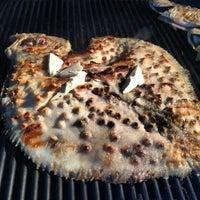Foto tirada no(a) Beluga Fish Gourmet por Beluga Fish Gourmet A. em 12/29/2012