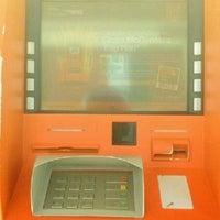 Photo taken at Citra Mart by Juwita M. on 10/20/2012