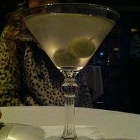 Foto tomada en Lu Nello Restaurant por Evan F. el 12/24/2012