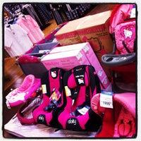 Photo taken at Walmart by Liizeeth A. on 8/9/2013
