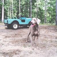 Photo taken at Black River Ranch by dana 🍓 . on 8/21/2014