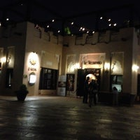 Photo taken at Ie Vesuvio by Maryam A. on 11/16/2012