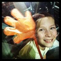 Photo taken at Murphy USA by Arthur H. on 12/11/2012