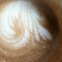 Photo taken at Primavera Coffee Roasters by Arthur H. on 11/7/2012