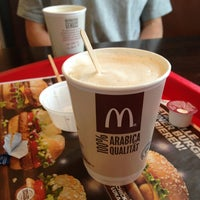 Photo taken at McDonald's by Echt ✌. on 6/20/2013