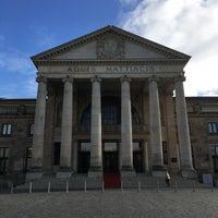 Spielbank Wiesbaden Jobs