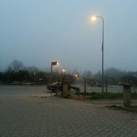 Photo taken at Er-tok Hırdavat by Dila Y. on 2/25/2013