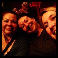 Photo taken at Filmtheater Fraterhuis by Annemieke v. on 2/2/2015