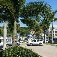 Photo taken at Bob Hodge Marine Group by Shane F. on 5/6/2014