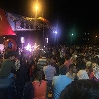 Photo prise au Kaman Çarşı par Kursat... le8/30/2018