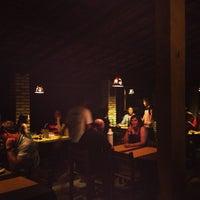 Foto tomada en Nonô Restaurante por Moacyr G. el 7/11/2013