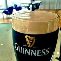 Foto diambil di Guinness Storehouse oleh Beth A. pada 3/6/2013