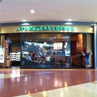 Photo taken at Starbucks by Juanjo M. on 8/6/2013